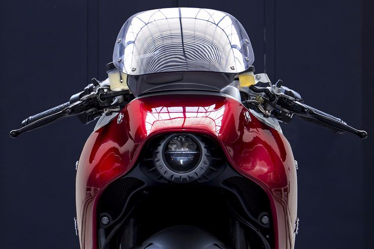 MV-Agusta-F4Z-Zagato- (11)