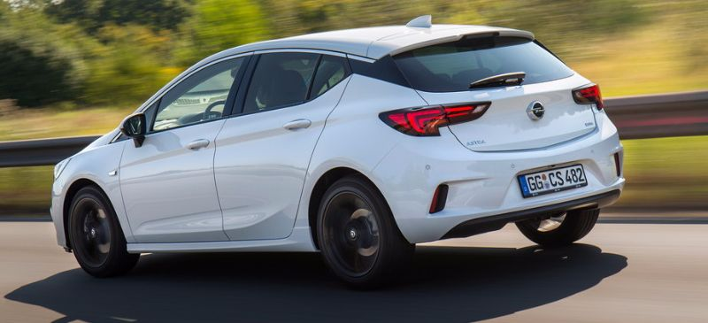 opel-astra-opc-line-pack-5