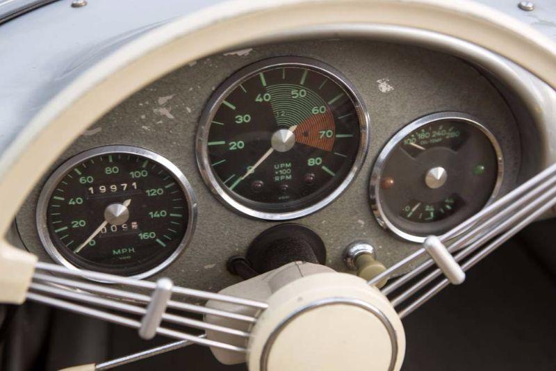 porsche-550-rs-spyder-1956-2