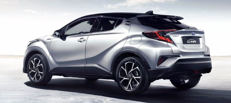 toyota-c-hr-prices-2