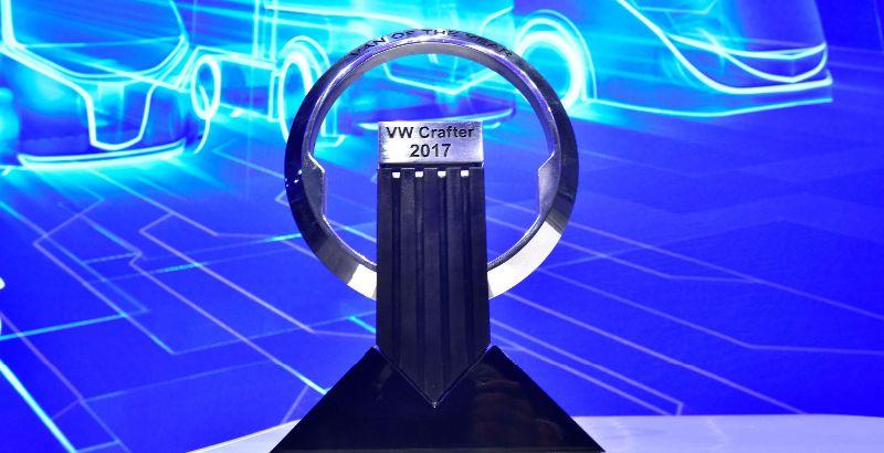 vw-crafter-international-van-2017-2