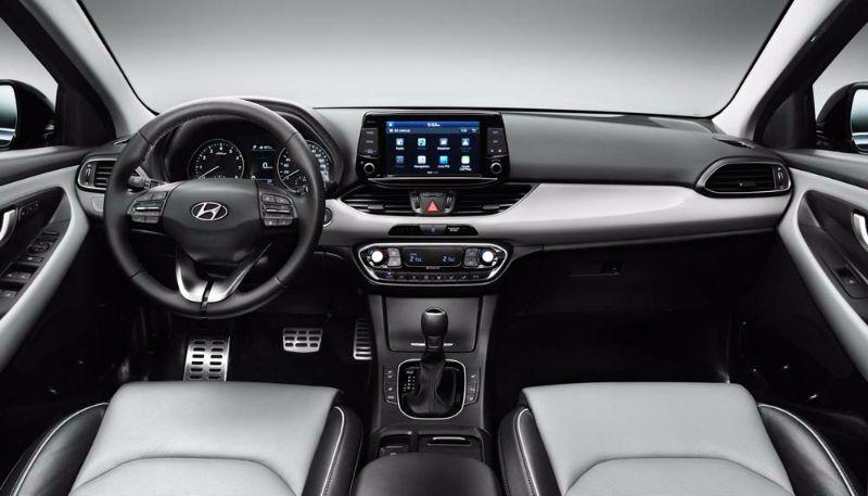 new-Hyundai-i30-2017 (5)