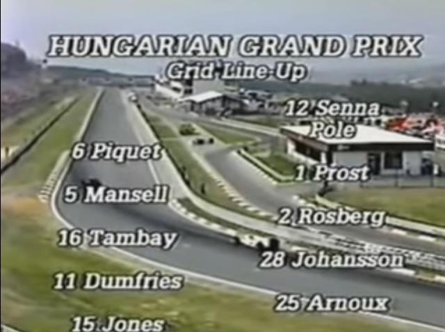 1986-hungary