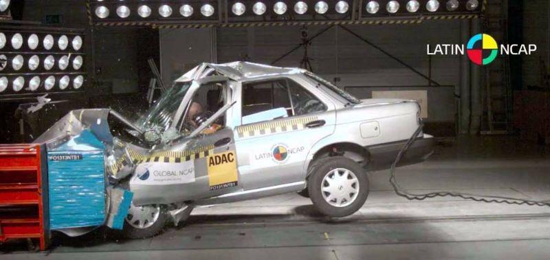 nissan-tsuru-worlds-dangerous-car-2