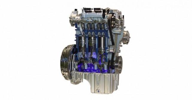 ford-ecoboost-cylinder-deactivation-1