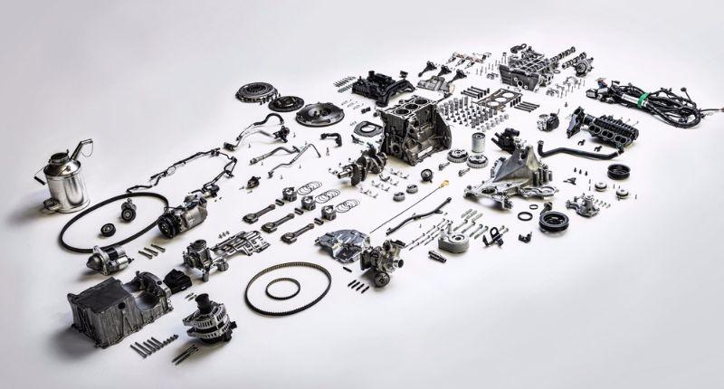 ford-ecoboost-cylinder-deactivation-2