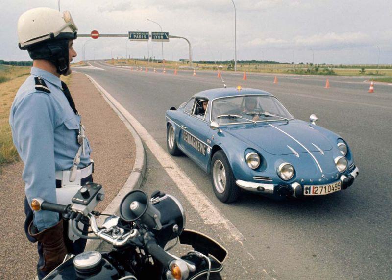 renault-alpine_a_110-1970-1280-01