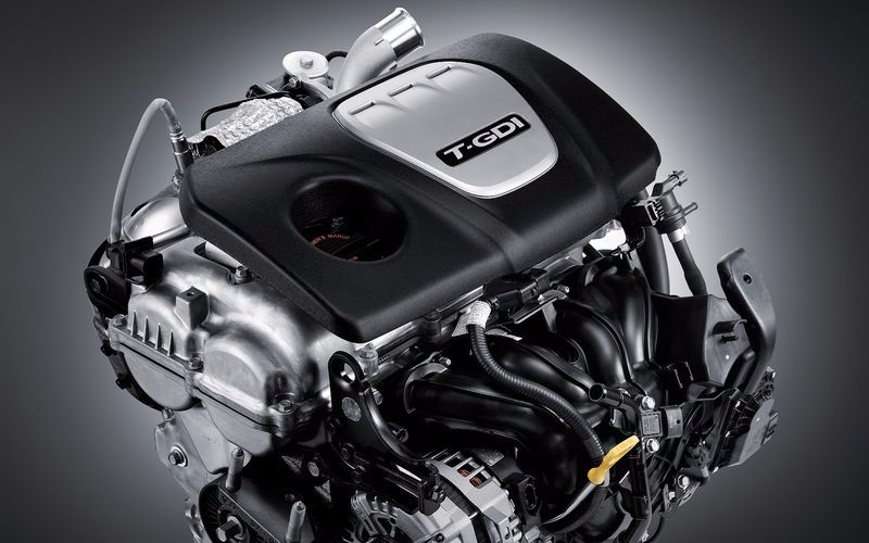 turbo_gdi_gasoline_engine_2016_