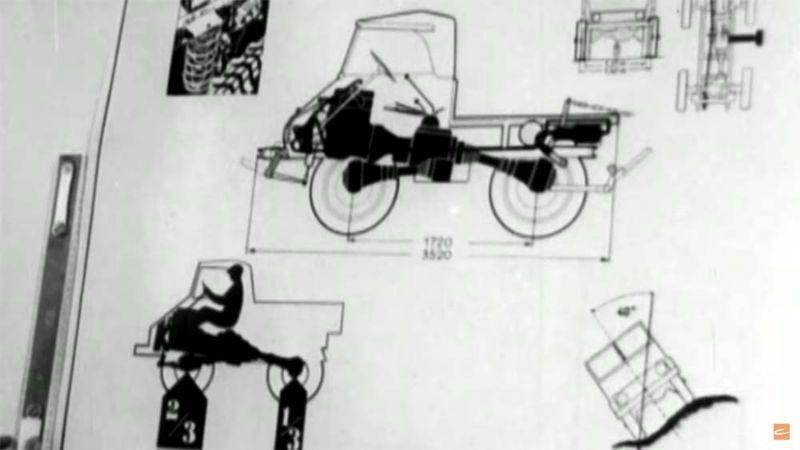 unimog-70-years-2