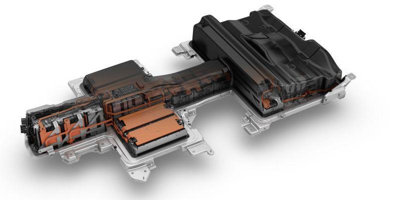 volkswagen-build-battery-factory-in-germany-1