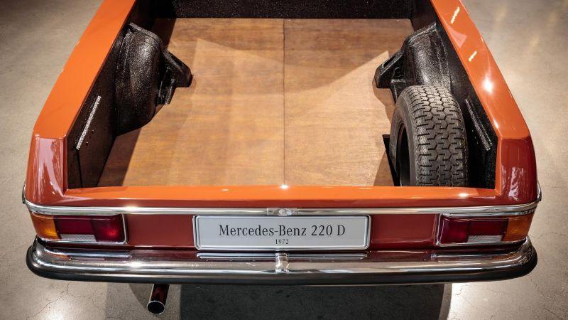 mercedes-la-pickup-8
