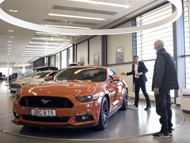 papous-mustang-1