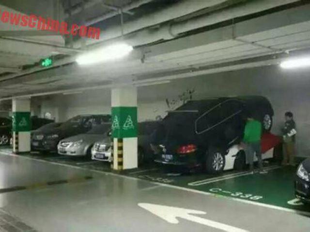 suv-parking-2