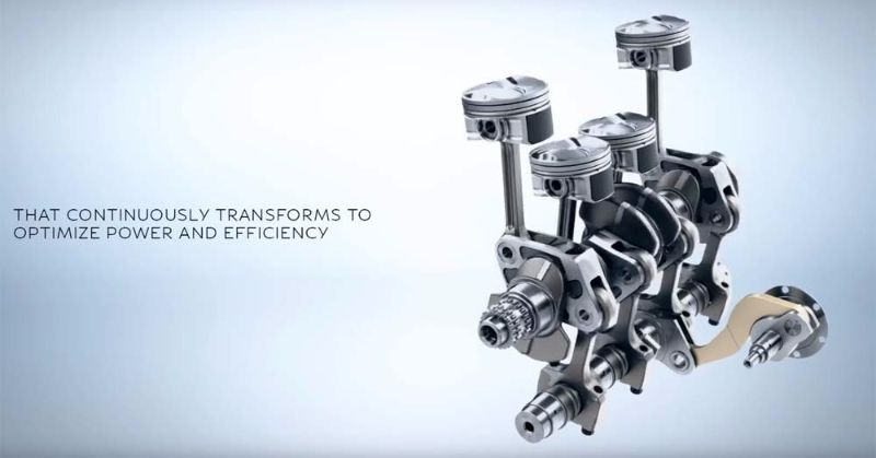 infiniti-vcr-engine-video-3