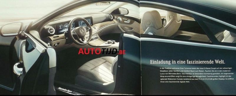 mercedes-e-class-coupe-leaked-6