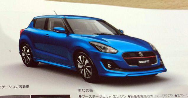 next-gen-suzuki-swift-leaked-brochure-4