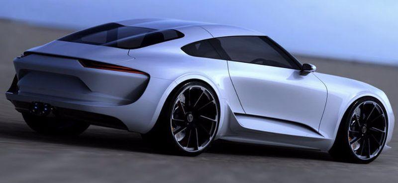 porsche-911-design-concept-sasha-selipanov-2