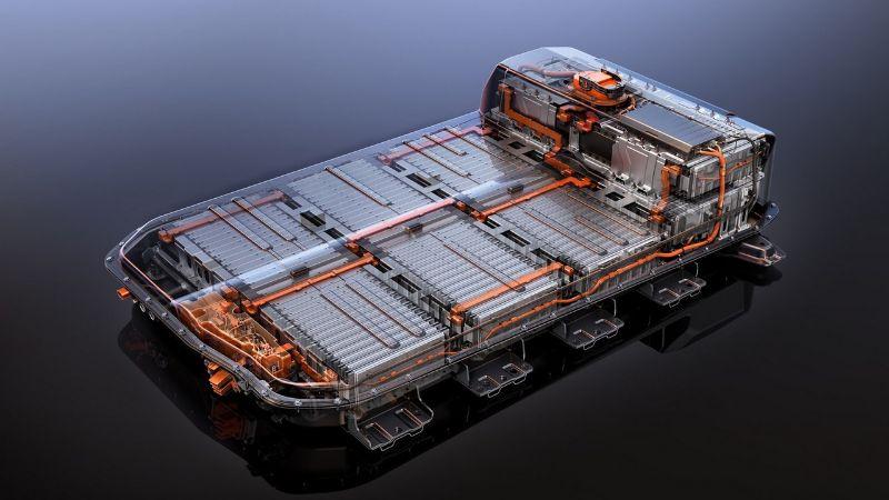 volt-battery-2