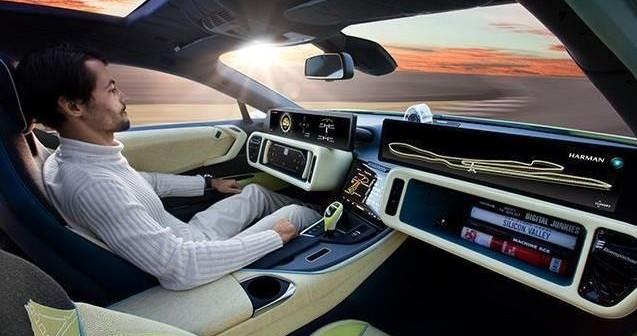 autonomous-ekpaideysi