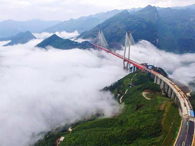 china-bridge-2