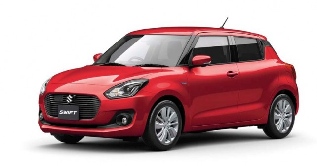 new-suzuki-swift-2017-japan-2