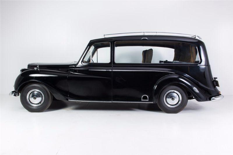 1956-austin-princess-john-lennon-5