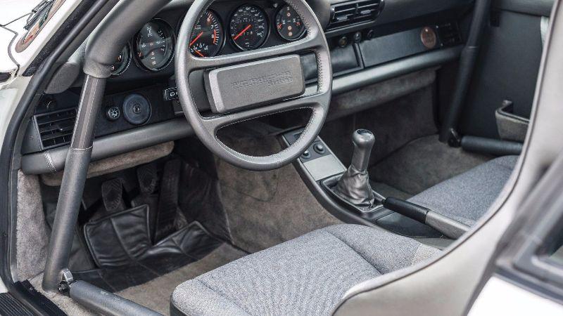 1988-porsche-959-sport-17