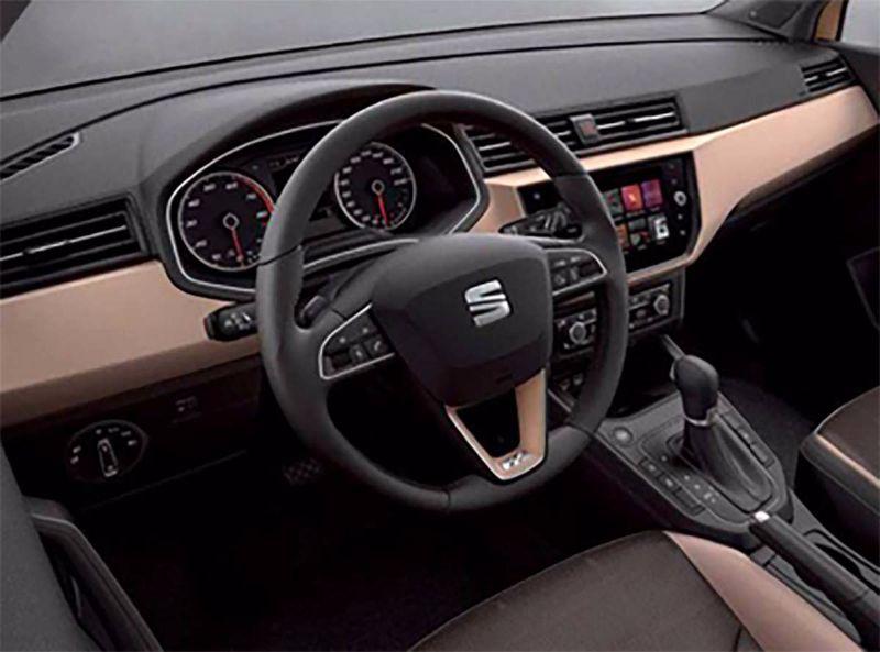 2017-SEAT-Ibiza-2