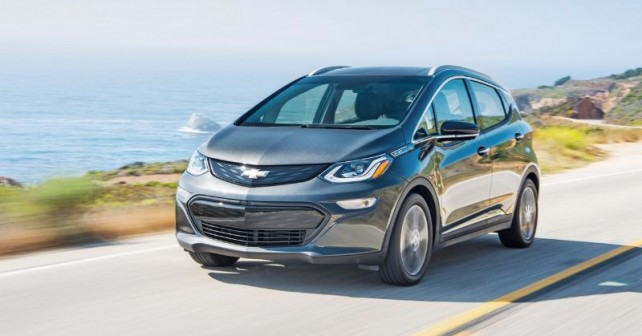 2017-chevy-bolt
