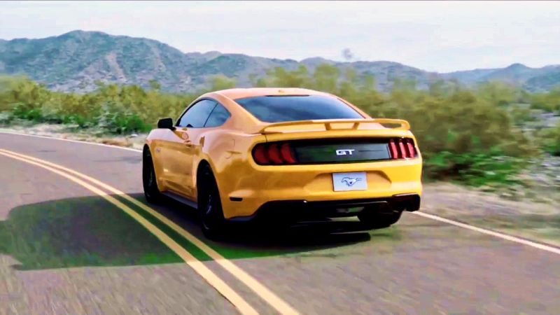 2018-Ford-Mustang-5