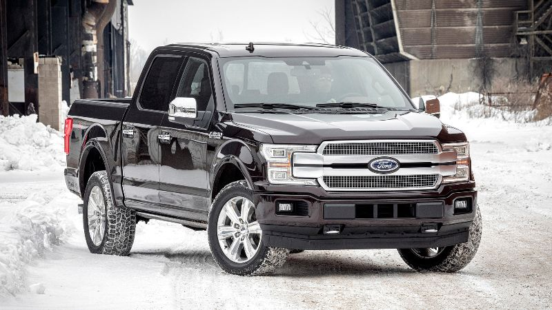 2018-ford-f-150-8