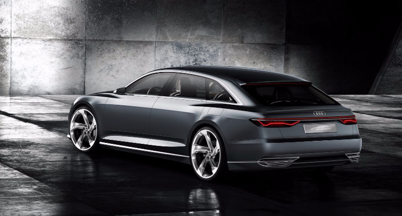 Audi-Prologue-Avant-Concept-2