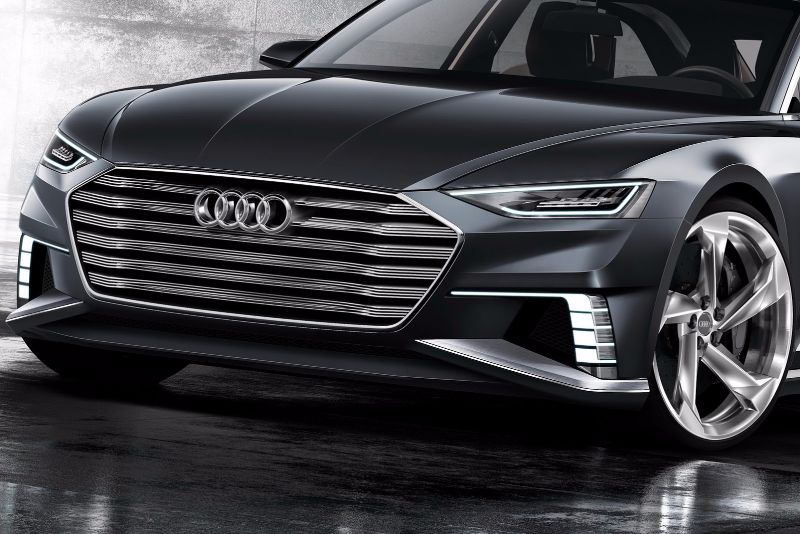 Audi-Prologue-Avant-Concept-4