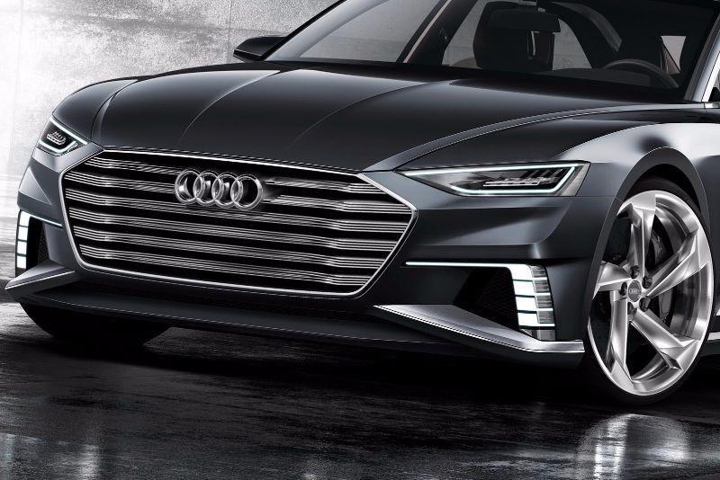 Audi-Prologue-Avant-Concept-4