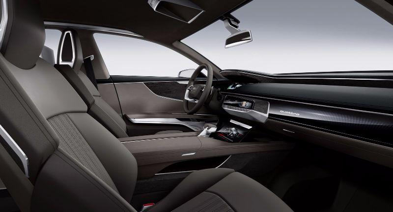 Audi-Prologue-Avant-Concept-5