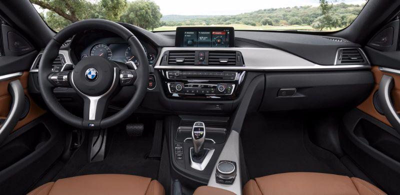 BMW-4-SERIES-2017 (16)