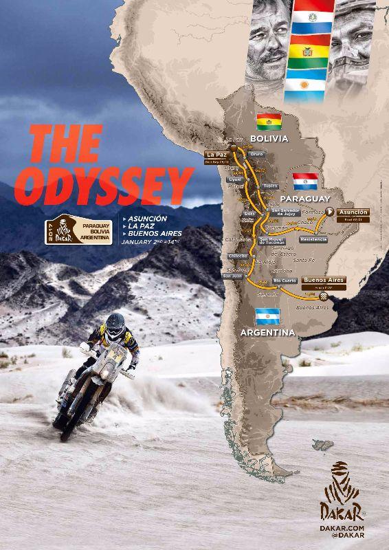 dakar-2017-map-route
