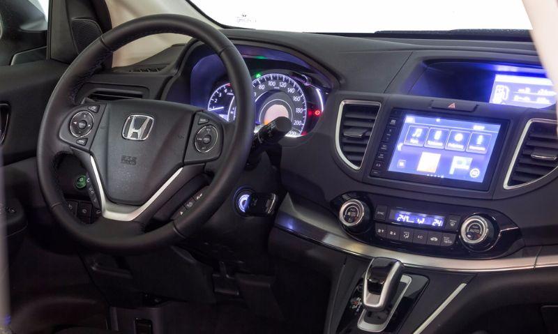 HONDA-CR-V-AUTO (21)