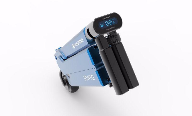 hyundai-ioniq-scooter-6