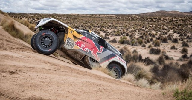 rally-dakar-8-special-stage