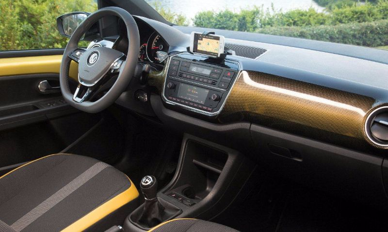 VW-UP!-TSI (2)