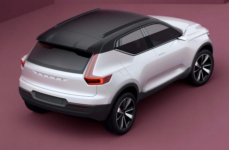Volvo-XC40-concept-4