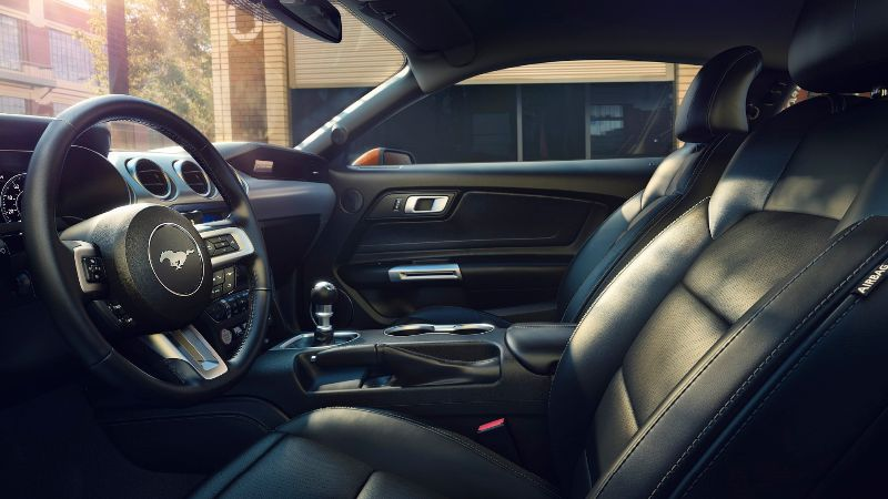 ford-mustang-2018 (4)