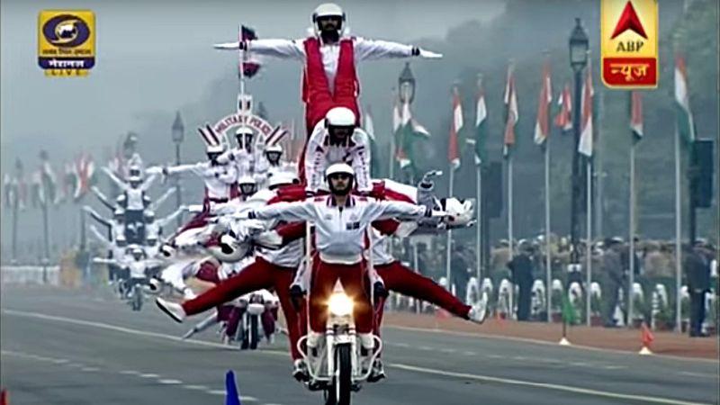 india-parade-1