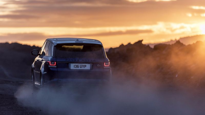 land-rover-range-rover-sport-svr-low-friction-surfaces-test (1)