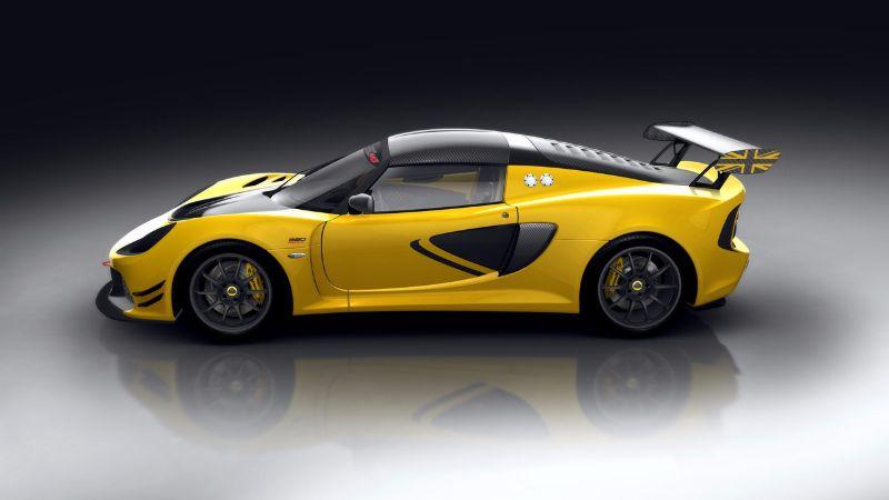 lotus-exige-race-380 (2)