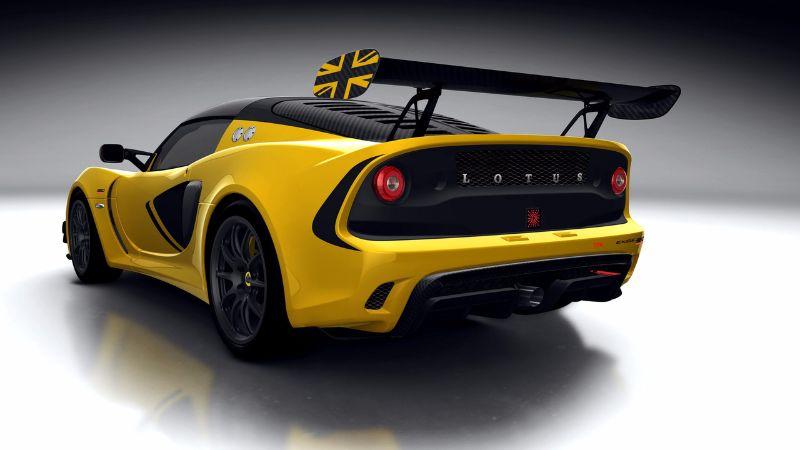 lotus-exige-race-380 (3)