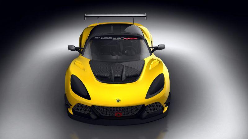 lotus-exige-race-380