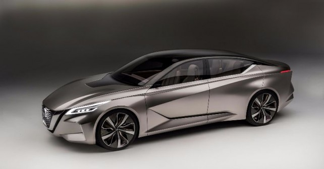 nissan-vmotion-20-concept
