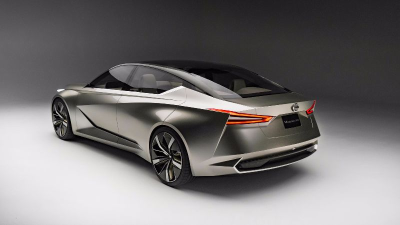 nissan-vmotion-20-concept-8